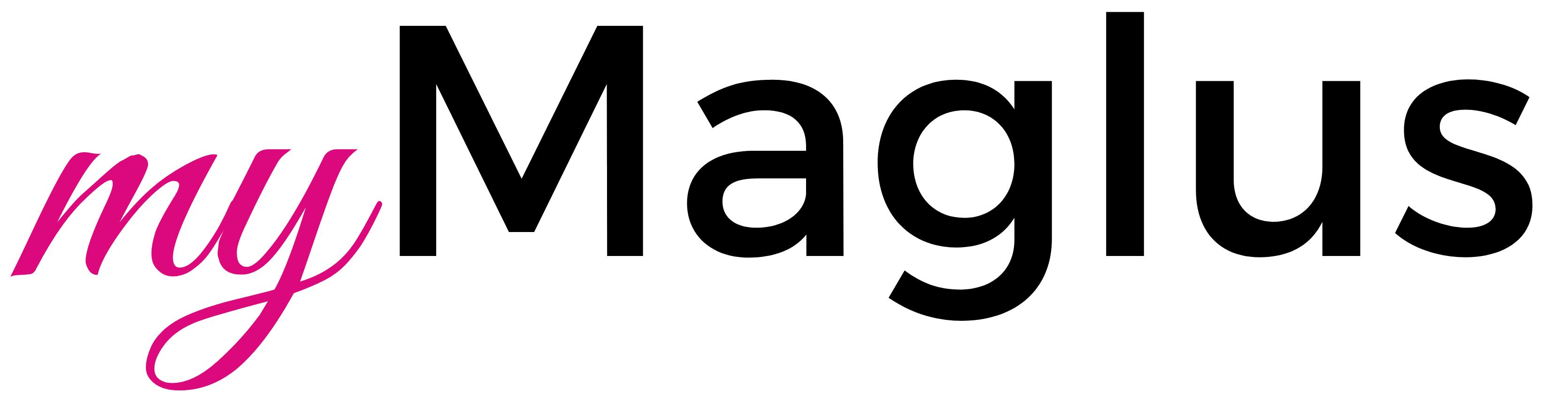 myMaglus